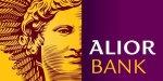 Kredyt w Alior Bank